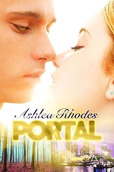 Portal by [Rhodes, Ashlea]