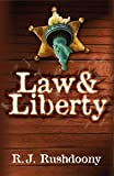 Law & Liberty