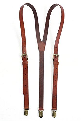 rockcow-leather-suspenders-wedding-suspenders-100-handcrafted-sevilla-standard-brown-vintage