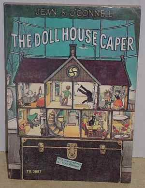 The Doll House Caper