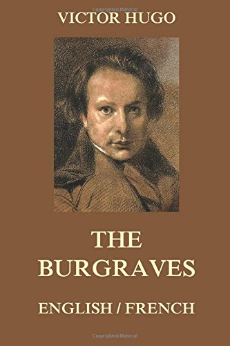 The Burgraves