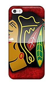 Evelyn C. Wingfield's Shop Hot 9904250K852295584 chicago blackhawks (116) NHL Sports & Colleges fashionable iPhone 5/5s cases