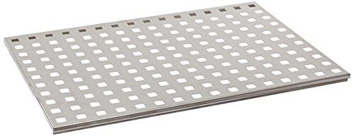 Boekel D1004371 Stainless Steel Shelf for 1344 Desiccator