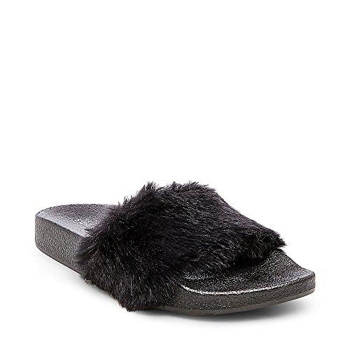 steve-madden-womens-softey-flat-sandal-black-black-8-m-us