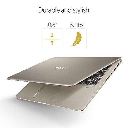 ASUS-M580VD-EB54-VivoBook-156-FHD-thin-and-light-Gaming-Laptop-Intel-Core-i5-7300HQ-GTX-1050-2GB-8GB-DDR4-256GB-SSD-backlit-keyboard-aluminum-chassis
