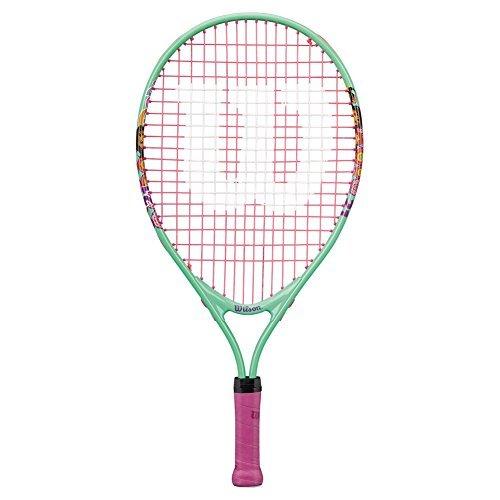 Wilson Dora 21 Junior Tennis Racquet