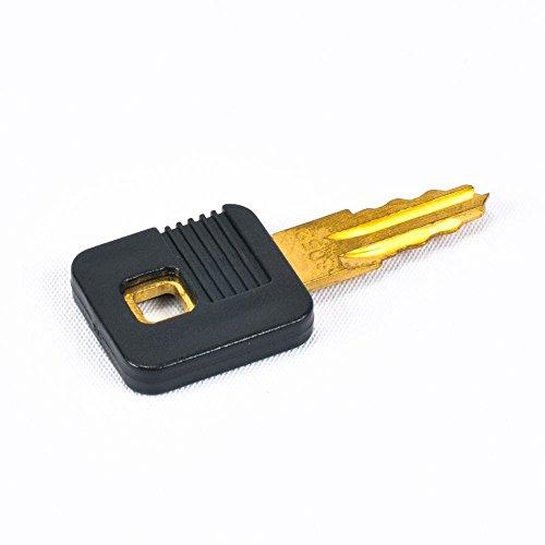 Craftsman QB-8052 Tool Chest Key Genuine Original Equipment Manufacturer (OEM) part