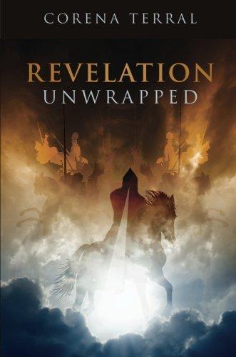 Revelation Unwrapped pdf epub