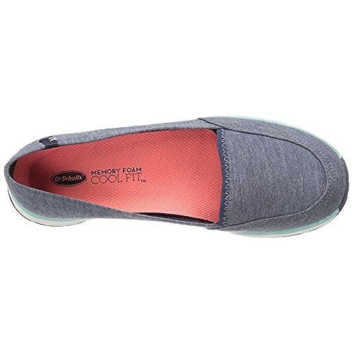 on sale Dr. Scholl's Women's Aerial Fashion Sneaker a s.dk