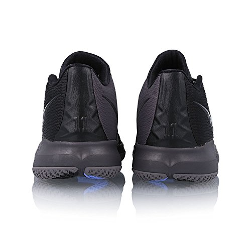 001 Black Mehrfarbig Basketballschuhe Herren Gunsmoke NIKE Grey Thunder Pulse Royal Kyrie Flytrap wIAPIdHXq