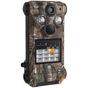 buy Wildgame Innovations Crush 12 Touch Trail Camera               ,low price Wildgame Innovations Crush 12 Touch Trail Camera               , discount Wildgame Innovations Crush 12 Touch Trail Camera               ,  Wildgame Innovations Crush 12 Touch Trail Camera               for sale, Wildgame Innovations Crush 12 Touch Trail Camera               sale,  Wildgame Innovations Crush 12 Touch Trail Camera               review, buy Wildgame Innovations Crush Touch Camera ,low price Wildgame Innovations Crush Touch Camera , discount Wildgame Innovations Crush Touch Camera ,  Wildgame Innovations Crush Touch Camera for sale, Wildgame Innovations Crush Touch Camera sale,  Wildgame Innovations Crush Touch Camera review
