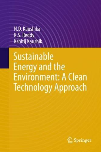 Sustainable-Energy-and-the-Environment-A-Clean-Technology-Approach