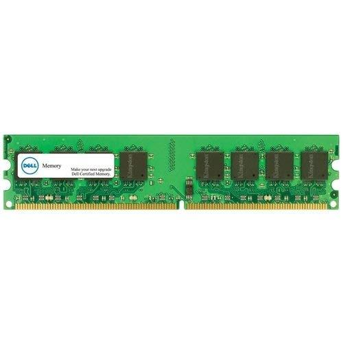Dell 8GB DDR3L 1600MHz PC3L-12800 ECC Registered 2Rx8 1.35volt SDRAM Memory Module for Servers P/N: SNPPKCG9C/8G (Renewed)