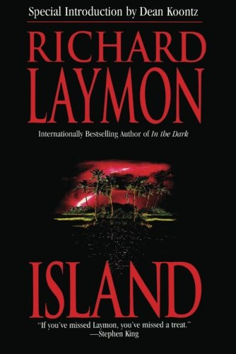 richard laymon the cellar pdf