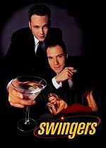 Filmcover Swingers
