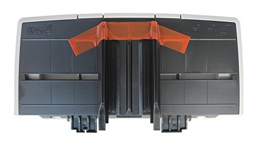 Fujitsu Chute Unit PA03540-E905 by Fujitsu