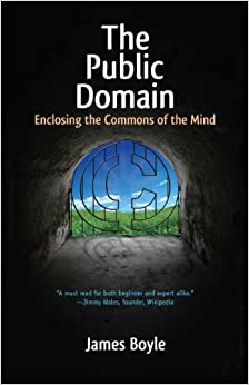 ??UPDATED?? The Public Domain: Enclosing The Commons Of The Mind. nuevo Coming selling latest Research primeros Prague projects