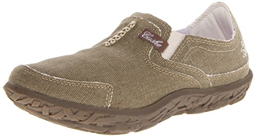 Cushe Cushe Slipper (Cushe Women's II Slipper, Sand, 37 BR/6 M US)