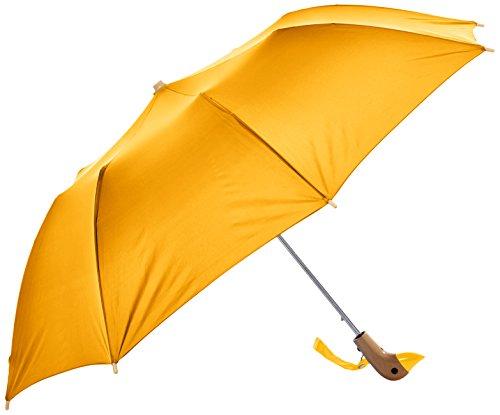 leighton-duckhead-auto-open-aa-version-2019-yellow-one-size