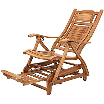 Amazon.com: Patio al aire libre madera maciza acacia ...