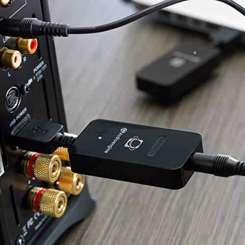 Audioengine W3 Wireless Audio Adapter Kit by Audioengine (Image #3)