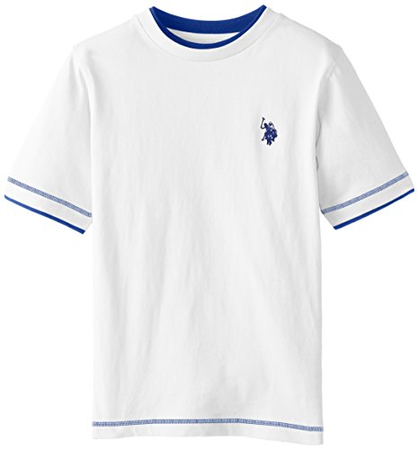 us-polo-assn-big-boys-double-crew-look-t-shirt-white-18
