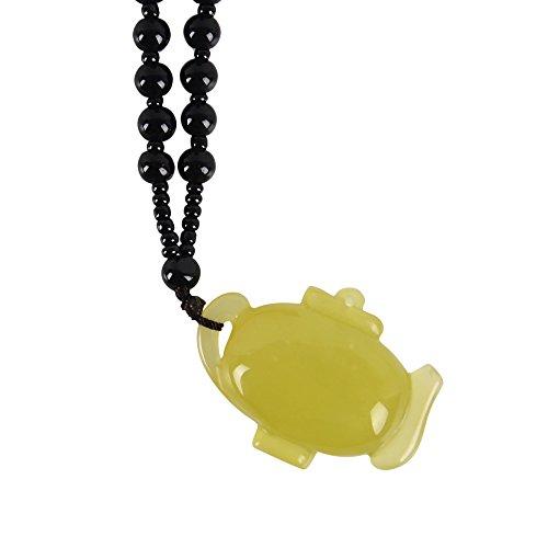 Teapot Jewelry - 3