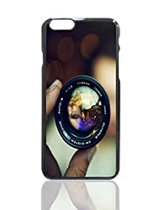 """Go Fuck Yourself Image Unique Diy New Hard Snap On Cover Protector Case For iPhone 6 (4.7"""") inches"""