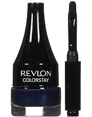 Revlon ColorStay Crème Gel Eye Liner