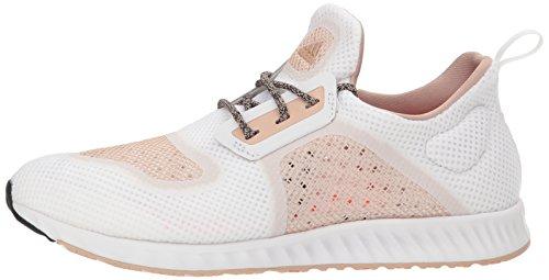 Lux Adidas Clima Pearl Adidasedge Pearl Femme Edge ash White ash 44r5qwE