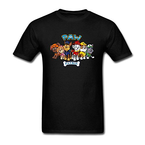 veblen-mens-paw-patrol-design-cotton-t-shirt