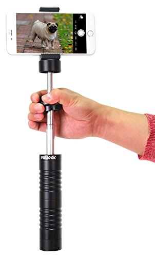 BINKO Stabilizer Compatible Smartphones Cellphone product image