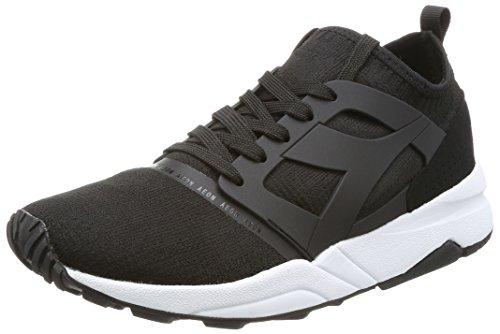 Aeon Evo Diadora Evo Aeon Aeon Sneakers Diadora Evo Sneakers Diadora BqHXqa