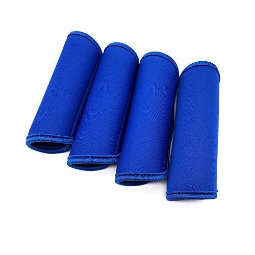 Handlebar Covers For Prams - 6