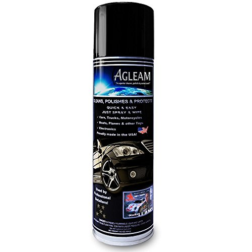happy-shine-agleam-foam-spray-petroleum-silicone-free-formula-cleans-shines-protects-everything-from
