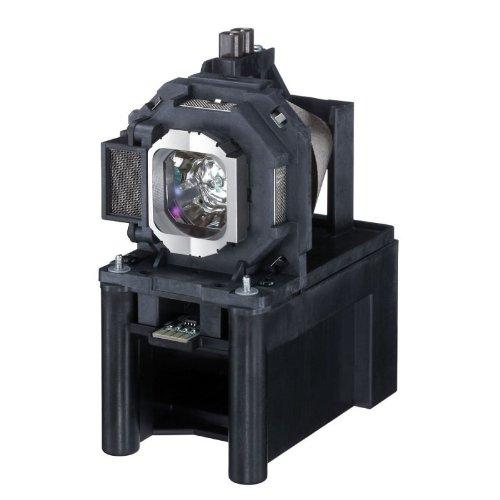 ET-LAF100 - Lamp With Housing For Panasonic PT-FW430U, PT-FX400U, PT-FW300U, PT-FW430, PT-F300U, PT-FW300, PT-F100U, PT-FW100NT, PT-FX400, PT-F100NT, PT-F200, PT-F300 Projectors
