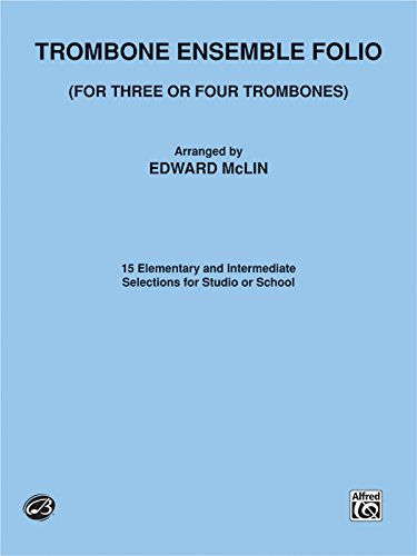 trombone-ensemble-folio-for-3-or-4-trombones