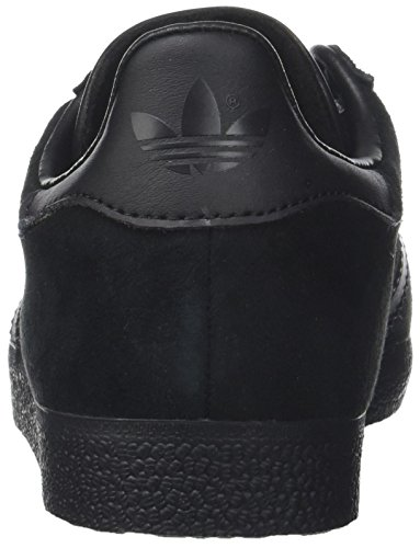 Core adidas Core Fitness Core Black Shoes Core Black Black Core Black Boys' Black Core Black Gazelle Black RSrqRwz