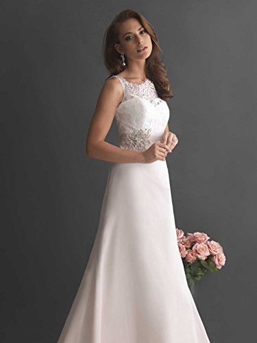 dresses by allure - 5