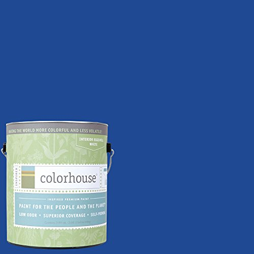 inspired-eggshell-interior-paint-petal-05-gallon