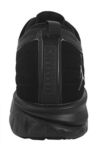 Jordan Schuhe