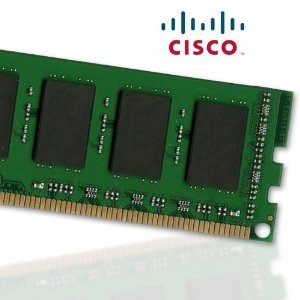 256MB DRAM FOR CISCO 180X SERIES APPROVED RAM Memo...