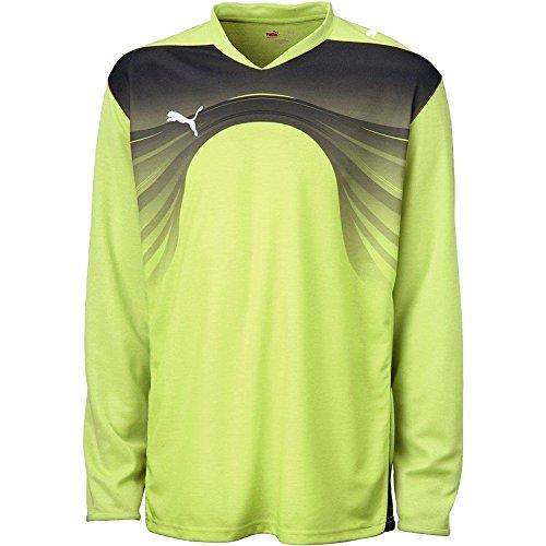 Graphic Goalkeeping Jersey - 1