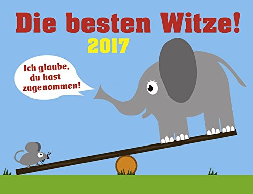 die-besten-witze-kalender-2017