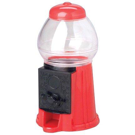 Mini Gumball Machines (Kids Mini Gumball Machine)