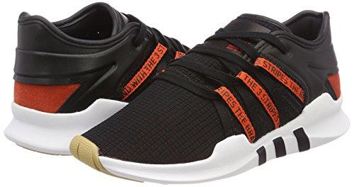 Fitness De Femme W Racing Adv Eqt narfue ftwbla Chaussures negbas Noir 000 Adidas qX6Yn