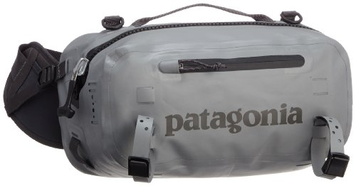 Patagonia Storm Front