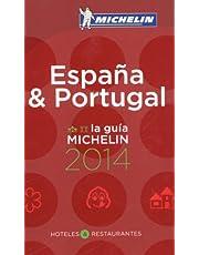 Espana & Portugal 2014 - Guide