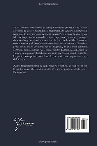 El coleccionista de flores (Spanish Edition): Alfonso Genique López de Cepeda: 9788417542368: Amazon.com: Books