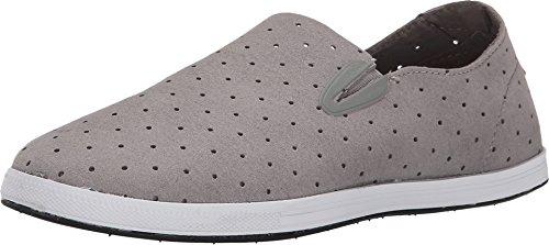 Slip Freewaters 9 Sky On Grey Women's B Sneaker M zzwvqFT